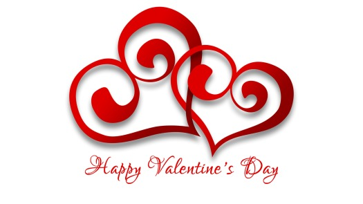 happy-valentines-day-background_023446301_24